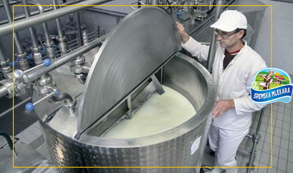 sremska-mlekara-proizvodnja