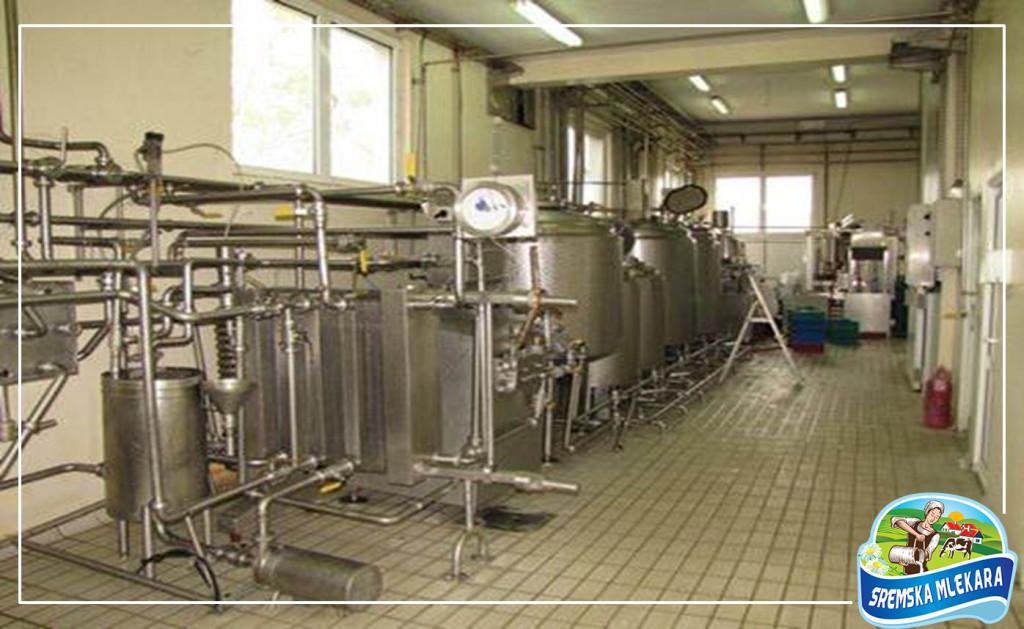 sremska-mlekara-proizvodnja-2