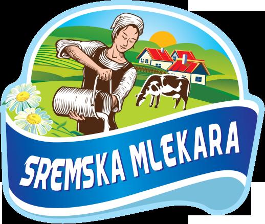 SREMSKA MLEKARA